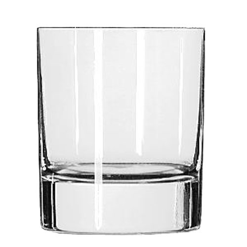 who ever imbibed in spirits of any kind could probably draw a picture of a shot glass these range in so many different varieties that i almost