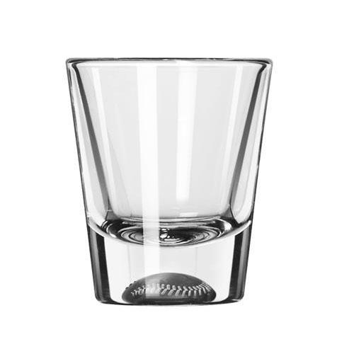 Cheap glass drinking jars xenos