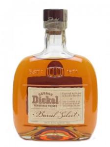 524_265_George-Dickel-Barrel-Select