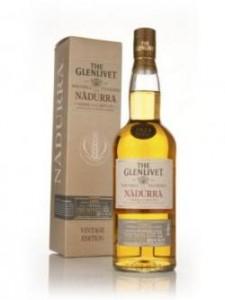 glenlivet-1991-nadurra-triumph-main_image-250