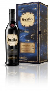 Glenfiddich-Age-of-Discovery-Bourbon-Cask-Reserve-165x300