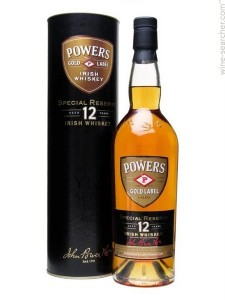 powers-gold-label-special-reserve-12-year-old-blended-irish-whiskey-county-cork-ireland-10391165
