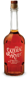 SAZ-rye