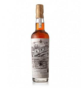TheGeneral-Bottle