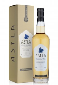 asyla_bottle_box-sm