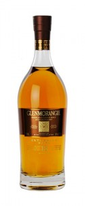 Glenmo 18
