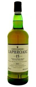 laphroaig-15-year-main_image-250