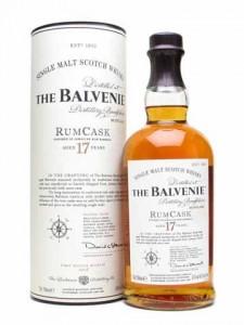 Balvenie_17yr_Rum_Cask