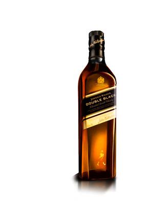 LR-Johnnie-Walker-Double-Black-bottle