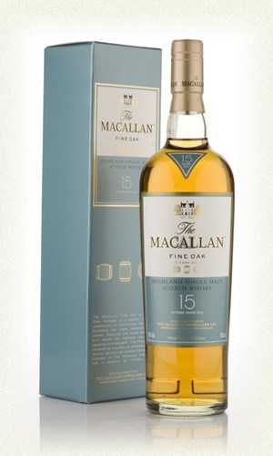 the-macallan-fine-oak-15-year-old-whisky