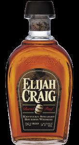 Elijah-Barre-Proof