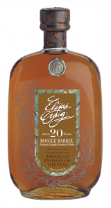 Elijah-Craig-20-Year-Old-Single-Barrel-1991