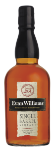 evan-williams-single-barrel-2004