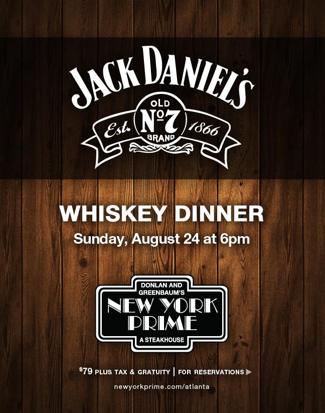 Jack_email_NYP_Atl