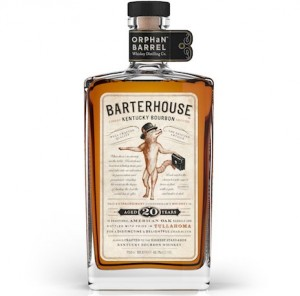 Barterhouse-Bottle-Shot_Hi-Res