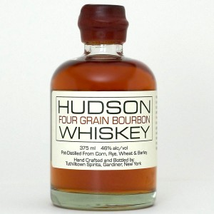 4grain-bourbon-300x300