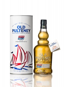 AA-Old-Pulteney-Clipper-Commemorative