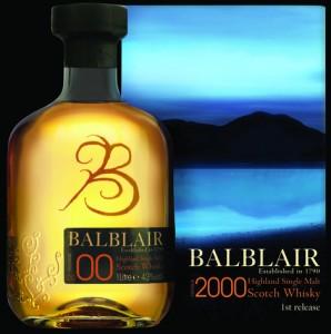 Balblair_2000_whisky_detail