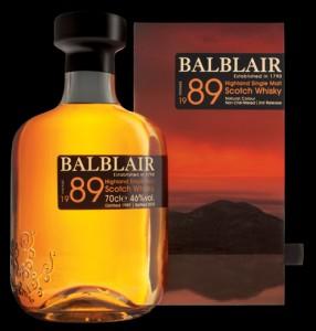 Balblair_Bt_Box89_whisky_detail