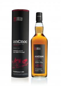 anCnoc 22yo Pack Shot Hi res
