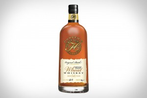 parkers-heritage-whiskey
