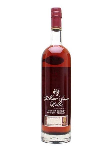 william-larue-weller-kentucky-straight-bourbon-whiskey-kentucky-usa-10485163