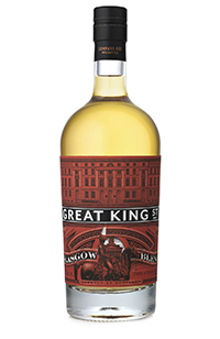CompassBox-GKS-Glasgow-bs