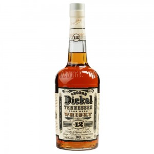 george_dickel12new750__44457.1407758405.1280.1280