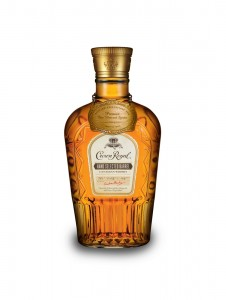 Crown-Royal-Single-Barrel-bottle2