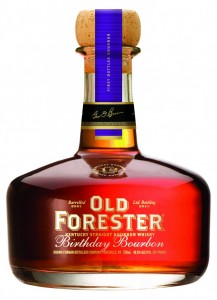 Old_Forester_Birthday_Bourbon_2013-740x1024