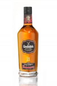 glenfiddich-21yr-old-product-extra-image-3