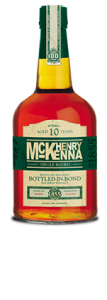 henry-mckenna-single-barrel-lrg-upd