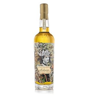 HedonismQuindecimus-Bottle