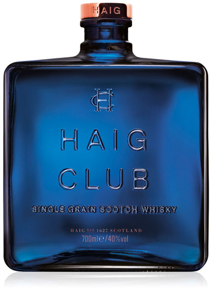 haig-club-whisky-hero-bottle