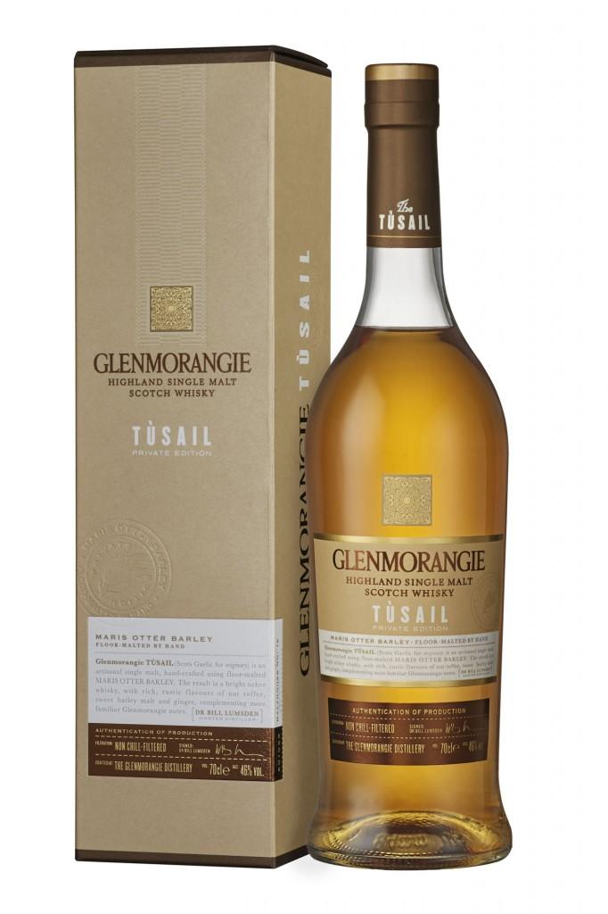 glenmorangie-tusail-2646-p
