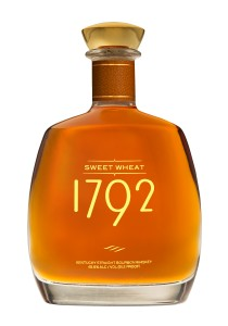 1792_sweet_wheat-210x300