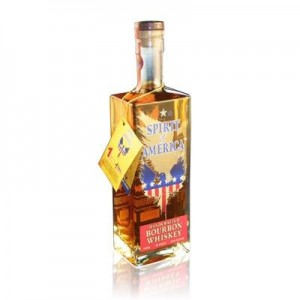 SoA Bourbon