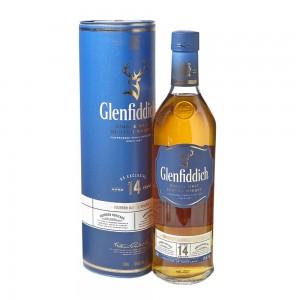 glenfiddich-14-mybottleshop-1