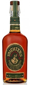 2015-05-13-1431481998-6160108-michtersbarrelstrengthrye