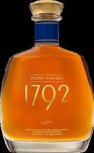 1792-Port-Finish-Bottle-Straight-On-2