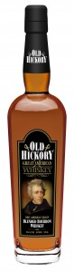 Old_Hickory_Whiskey_Blended_Bourbon_Bottle_300
