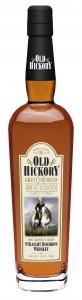 Old_Hickory_Whiskey_Straight_Bourbon_Bottle_300