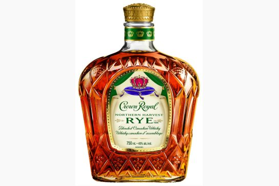 crown-royal-northern-harvest-rye.jpg.size.xxlarge.letterbox