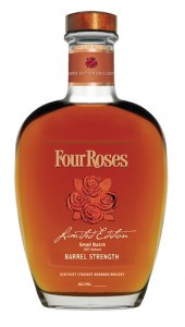 fourroses-2015smallbatch