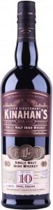 kinahan_s-10-year-old-single-malt-irish-whiskey-1