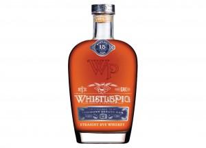 whistlepig-15YO