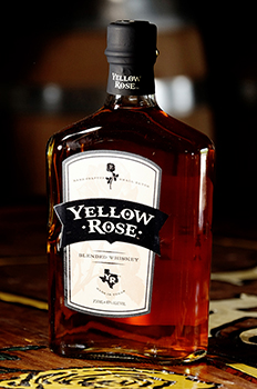 yellowrose-blended-whiskey