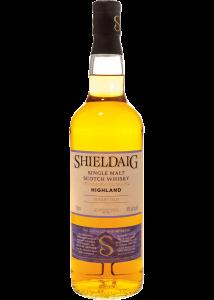 Shieldaig Highland