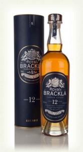 royal-brackla-12-year-old-whisky
