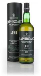 laphroaig-lore-whisky